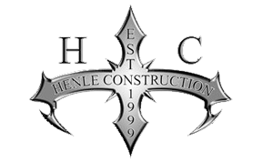 Henle Construction, Inc.